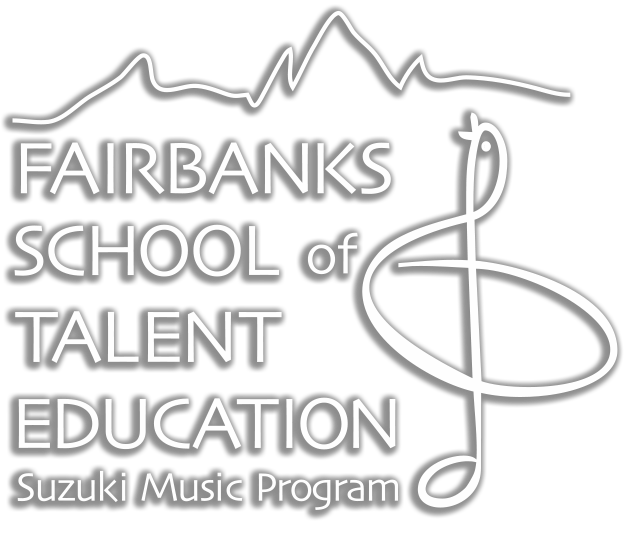 Fairbanks School of Talent Education